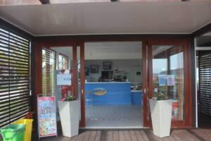 Bar Ristorante Family Beach